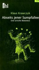abseits jener sumpfallee