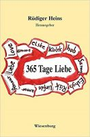 365 tage liebe